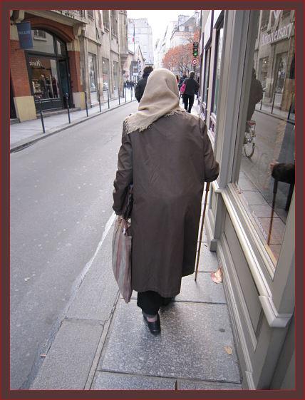 Teisha_Paris_080_opt